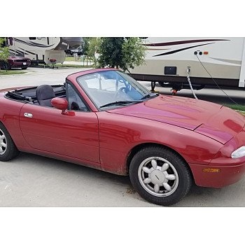 1990 Mazda MX-5 Miata for sale 101167244