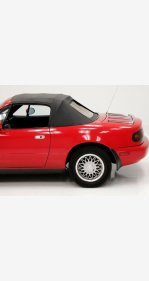 1990 Mazda MX-5 Miata for sale 101225125