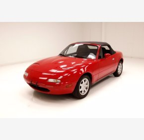 1990 Mazda MX-5 Miata for sale 101364766