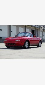 1990 Mazda MX-5 Miata for sale 101409700
