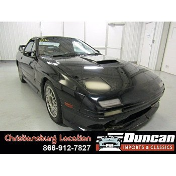1990 Mazda RX-7 for sale 101087067