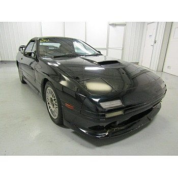 1990 Mazda RX-7 for sale 101087067
