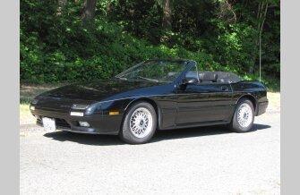 1990 Mazda RX-7 for sale 101356900