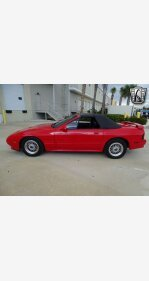 1990 Mazda RX-7 for sale 101435156