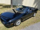 1990 Mazda RX-7 Convertible for sale 101477987