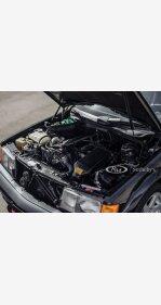 1990 Mercedes-Benz 190E for sale 101427052