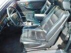 1990 Mercedes-Benz 560SEC for sale 101548100
