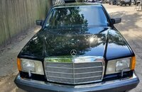 1990 Mercedes-Benz 560SEL for sale 101370164
