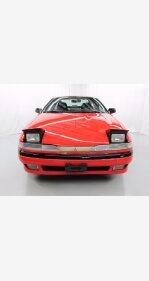 1990 Mitsubishi Eclipse for sale 101431536