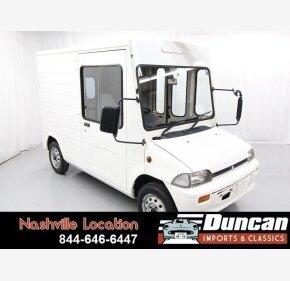 1990 Mitsubishi Minica for sale 101329969