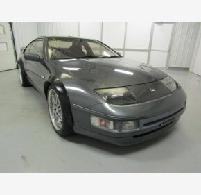 1990 Nissan 300ZX for sale 101013804