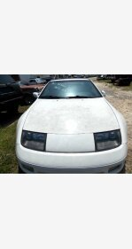 1990 Nissan 300ZX for sale 101021380