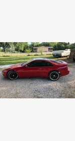 1990 Nissan 300ZX for sale 101062073