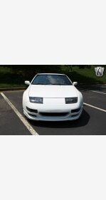 1990 Nissan 300ZX for sale 101150817