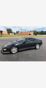 1990 Nissan 300ZX Twin Turbo Hatchback for sale 101189171