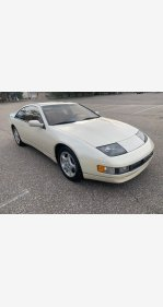 1990 Nissan 300ZX for sale 101275855