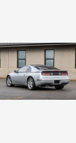 1990 Nissan 300ZX for sale 101286780