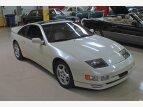 1990 Nissan 300ZX Twin Turbo Hatchback for sale 101302954
