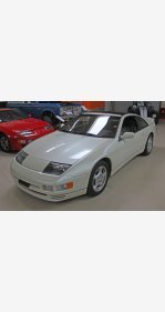 1990 Nissan 300ZX Twin Turbo Hatchback for sale 101302954
