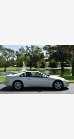 1990 Nissan 300ZX for sale 101373621