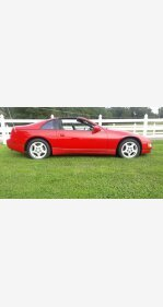 1990 Nissan 300ZX for sale 101382536