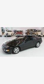 1990 Nissan 300ZX Hatchback for sale 101401107