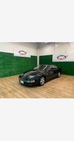 1990 Nissan 300ZX Twin Turbo Hatchback for sale 101461194