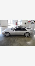 1990 Nissan 300ZX Twin Turbo Hatchback for sale 101462153