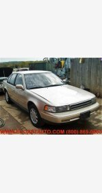 1990 Nissan Maxima for sale 101326181
