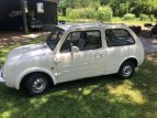 1990 Nissan Pao for sale 101587287