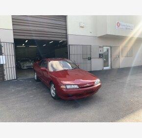 1990 Nissan Skyline GTS-T for sale 101218928