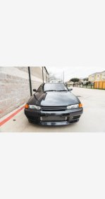 1990 Nissan Skyline GT-R for sale 101282764
