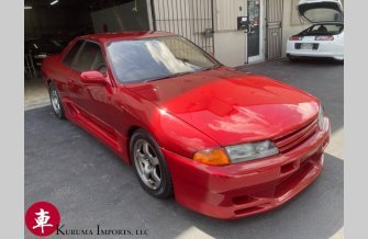 1990 Nissan Skyline GT-R for sale 101487133
