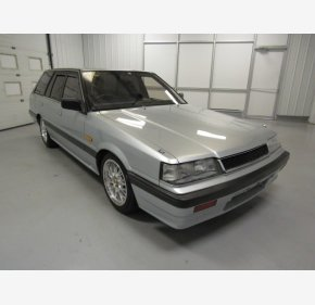 1990 Nissan Skyline for sale 101031779