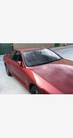 1990 Nissan Skyline for sale 101097401
