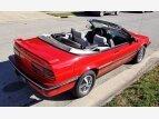 1990 Pontiac Sunbird for sale 101590887