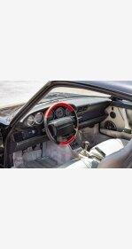 1990 Porsche 911 Coupe for sale 101155007