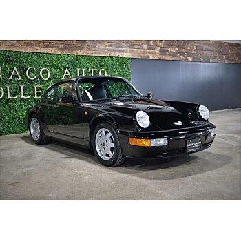 1990 Porsche 911 for sale 101171841