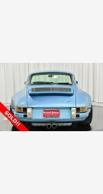1990 Porsche 911 Coupe for sale 101279898