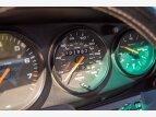 1990 Porsche 911 Coupe for sale 101472703