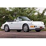 1990 Porsche 911 for sale 101603657