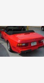 1990 Porsche 944 for sale 100982386