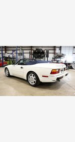 1990 Porsche 944 Cabriolet for sale 101116390