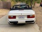 1990 Porsche 944 for sale 101417296