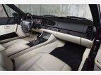1990 Porsche 944 for sale 101471808