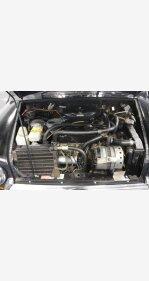 1990 Rover Mini for sale 101280491