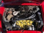 1990 Rover Mini for sale 101587110