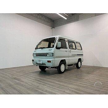 1990 Suzuki Every for sale 101570966