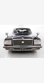 1990 Toyota Century for sale 101213188