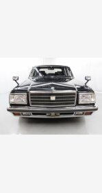 1990 Toyota Century for sale 101213188